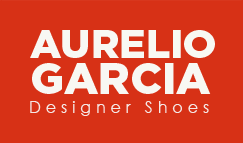 Aurelio Garcia Designer Shoes